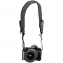 Kata KT A91C Reflex C Camera-Strap Kata bags